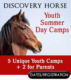 camps-youth-ad