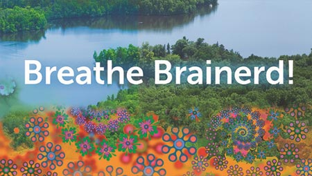 breathe brainerd