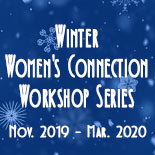Winter Women's Connection